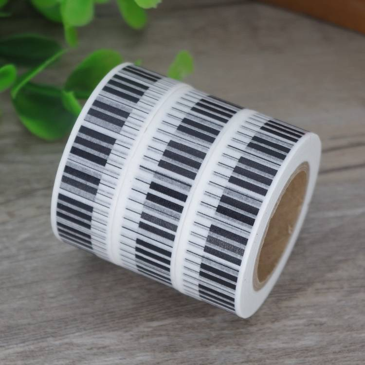 Best Price on Printed Swing Tags And Labelling -