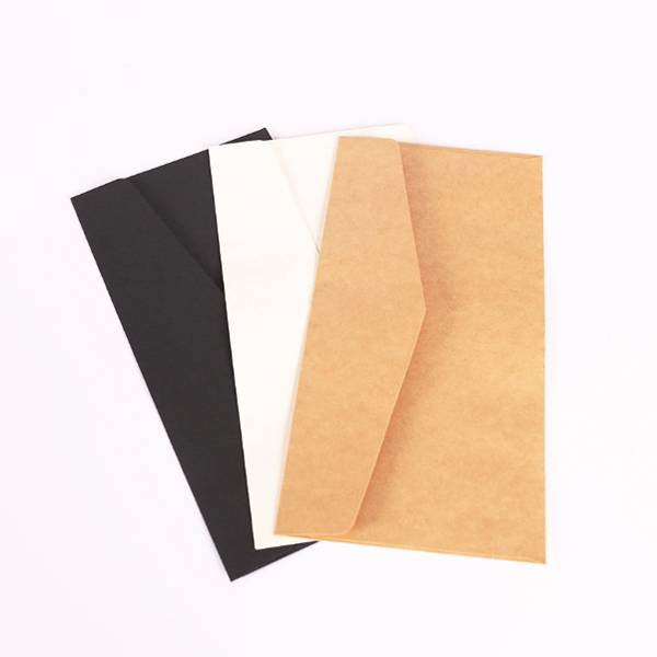 Hot Sale Security Envelope for Card, Mailing, Announcement Featured Image