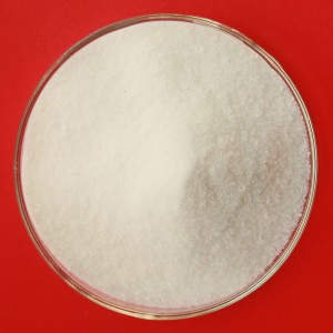 Sodium Gluconate (SG-A)