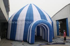 inflatable tents camping outdoor JP-IT10