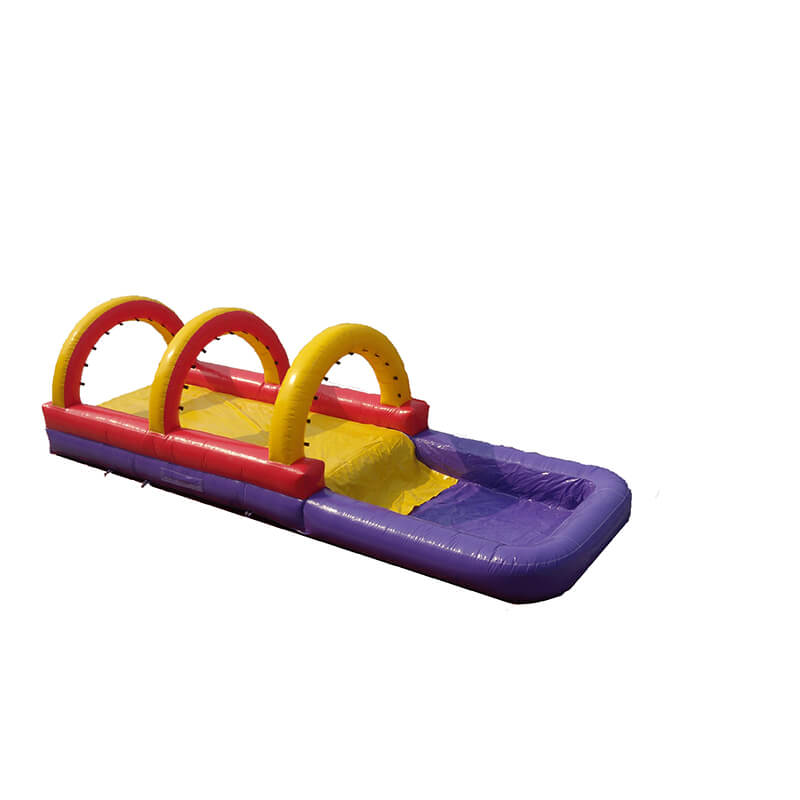 Best Price for Inflatable Slide For Kids - JP-WS29 – Jump Amusment