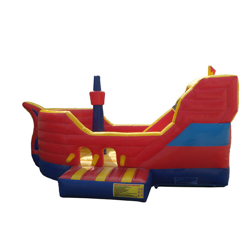 PriceList for Inflatable Tents - Inflatable Bouncer – Jump Amusment