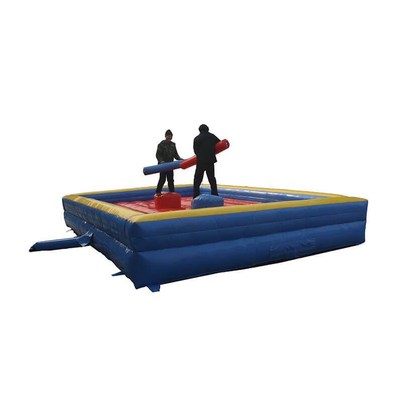 Manufacturing Companies for Inflatable Brain Tent - Inflatable Game – Jump Amusment