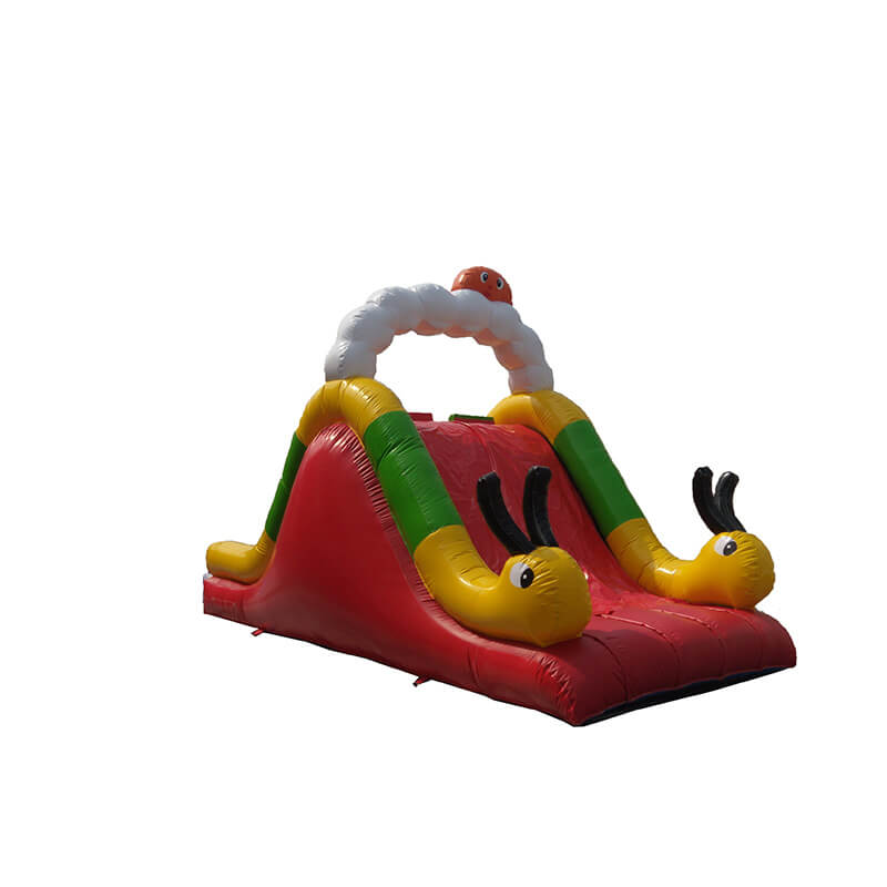 factory low price Commerical Inflatable Water Slide - JP-S36 – Jump Amusment Featured Image