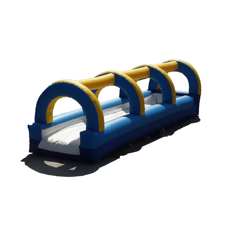 China OEM Obstacle Course Inflatable - JP-WS31 – Jump Amusment