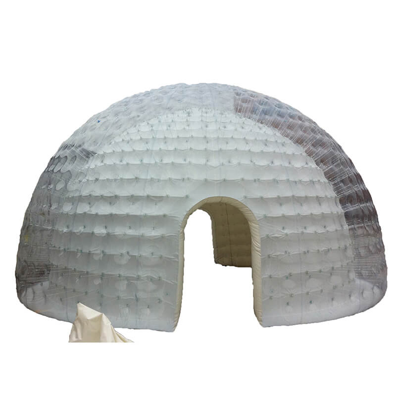 Excellent quality Inflatable Tents For Outdoor - Inflatable Tent – Jump Amusment