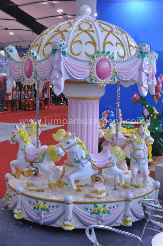 China Supplier Indoor Amusement Park Rides - JP-CR08 – Jump Amusment Featured Image