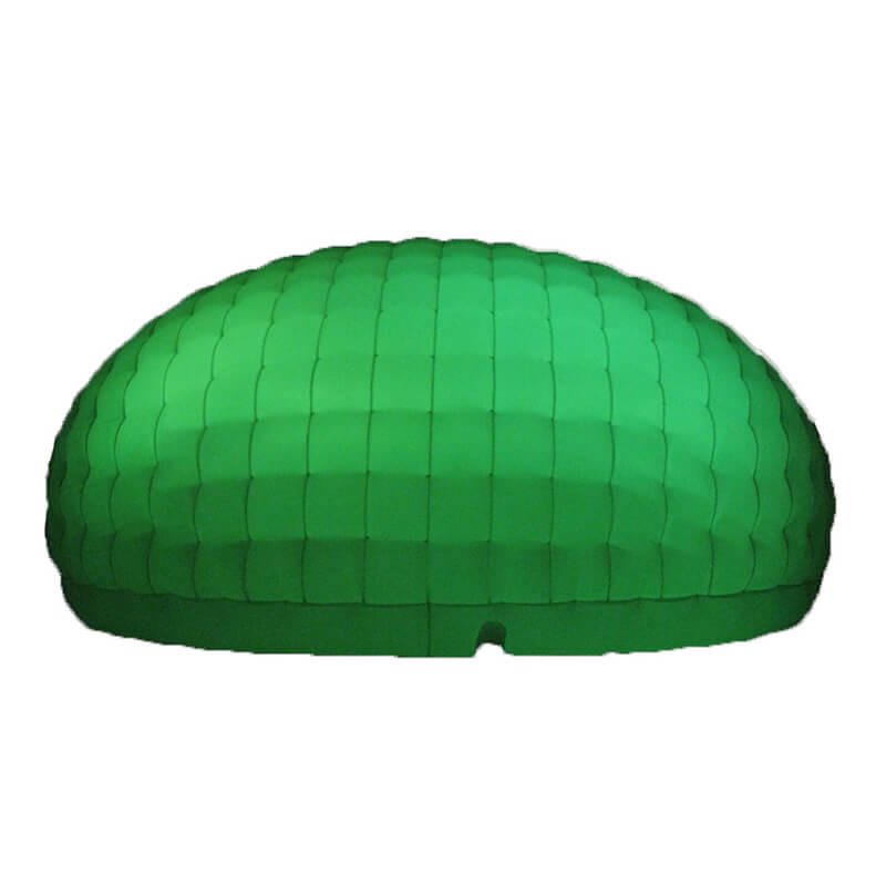 Hot Selling for Inflatable Outdoor Tent - Inflatable Tent – Jump Amusment