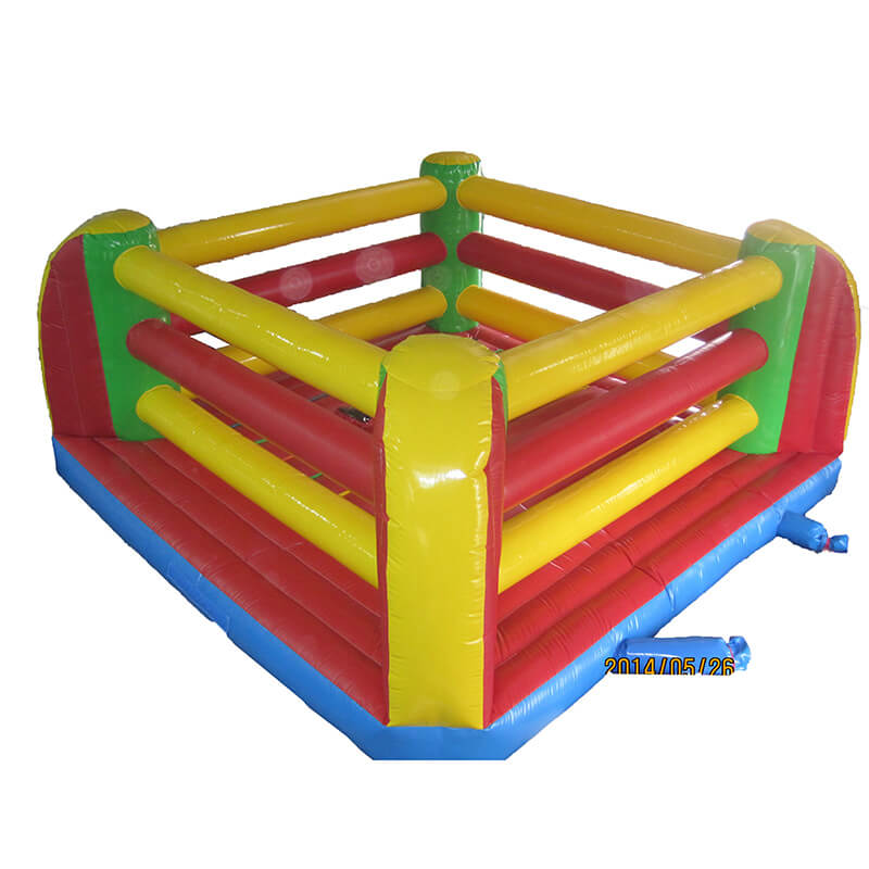Competitive Price for Carnival Inflatable Game - Inflatable Game – Jump Amusment