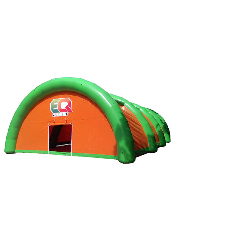 Hot Sale for Inflatable Water Slides - Inflatable Tent – Jump Amusment