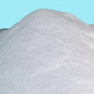 China Factory for Abrasive Material -
