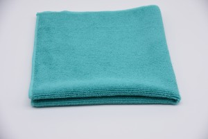 Microfiber Cleaning Cloth,car wash ,detailing towel