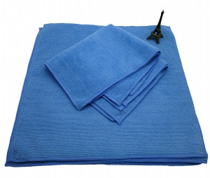 ALL PURPOSR MICROFIBER TOWEL