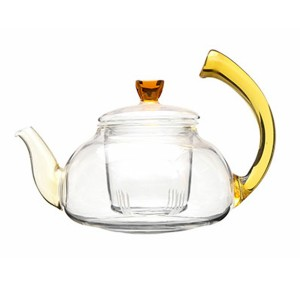 Tea Pot SKU NO.1514