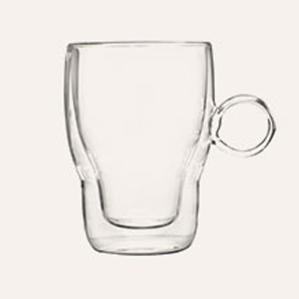 Best quality Microwave Safe Borosilicate Blass Dish -
