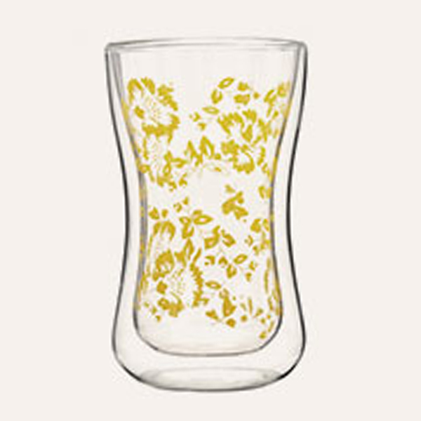 Factory source Straws Glass -