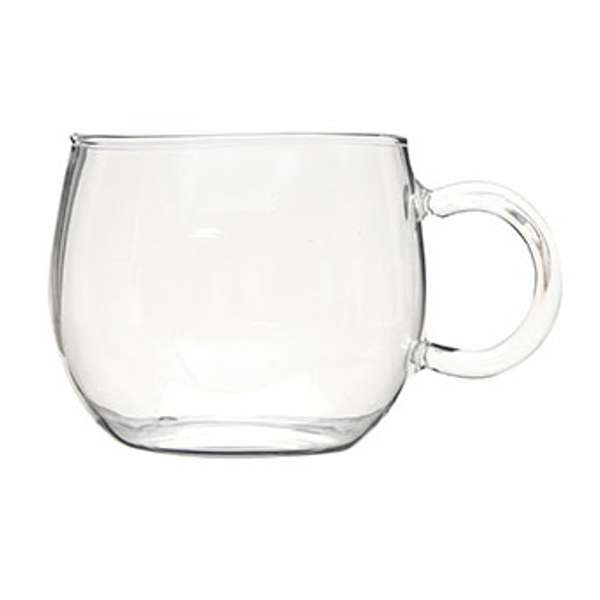 Big Discount Infusion Pitcher -