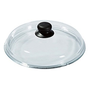 Jasper Borosilicate Glass Lid SKU NO.284