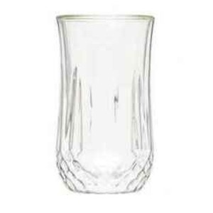 Thermal Bar & Buffet Glass SKU NO.11266