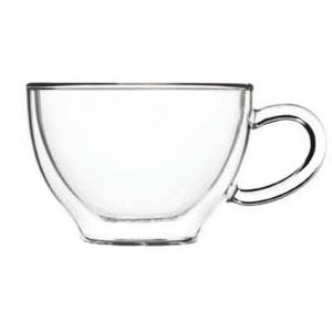 Fixed Competitive Price Tea Pitcher Set -