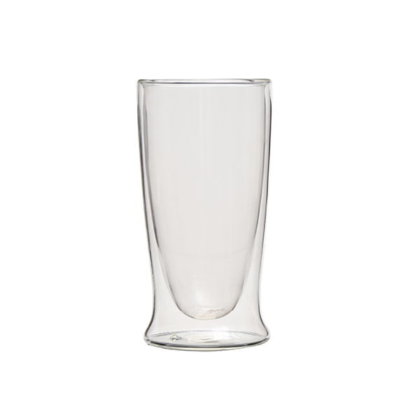 PriceList for Glass Pitcher -
