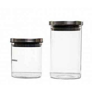 factory Outlets for Water Glass Pitcher With Handle -