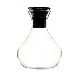 Carafe, deacantar, Jug & Pitcher SKU NO.1738