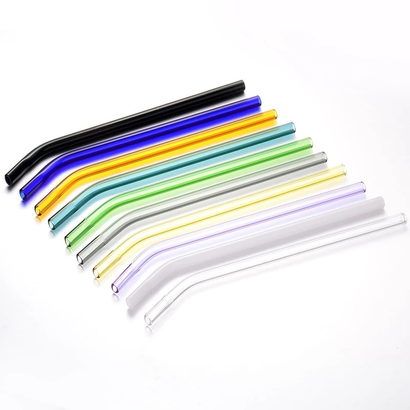 Best Price for Long Drinking Straws -
