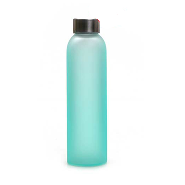 2017 New Style Glsss Pot Cover -