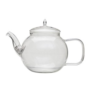 Tea Pot SKU NO.1566