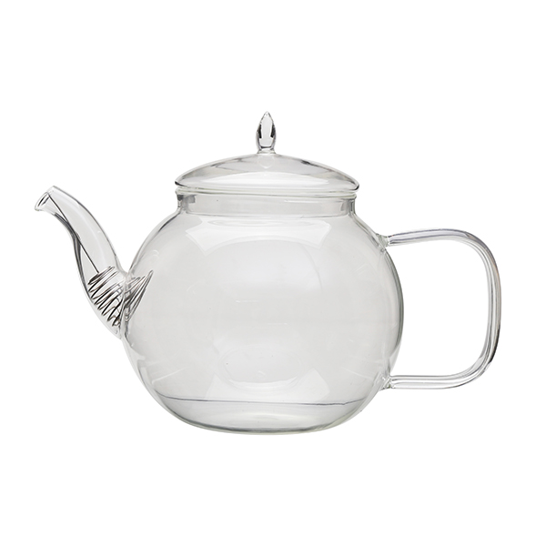 Tea Pot SKU NO.1566 Featured Image