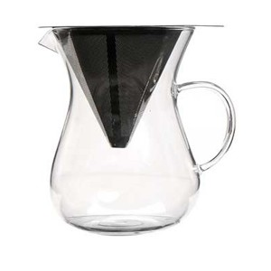 Coffee Pot & Maker  SKU NO.1736