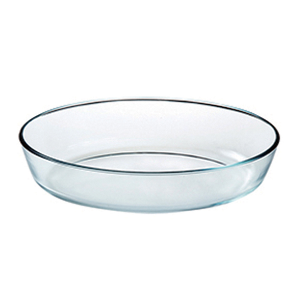 Factory selling Double Wall Glass For Coffee -