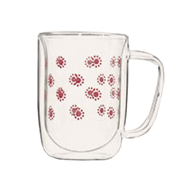 OEM/ODM China Glass Pot -
