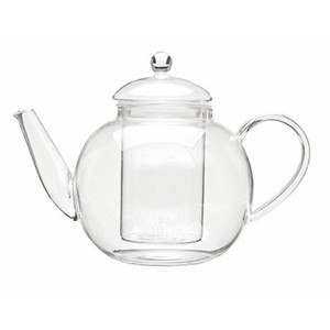 NO.1534 Tea Pot SKU