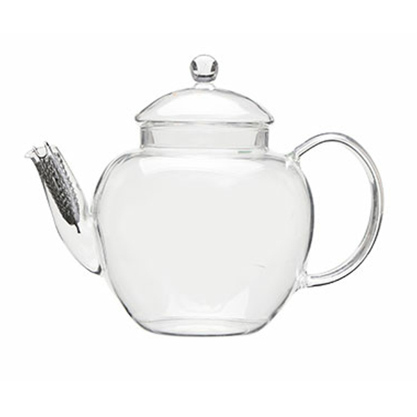 Factory making Glass Water Filter Pitcher -