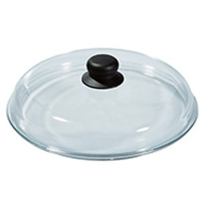 Jasper Borosilicate Glass Lid SKU NO.285