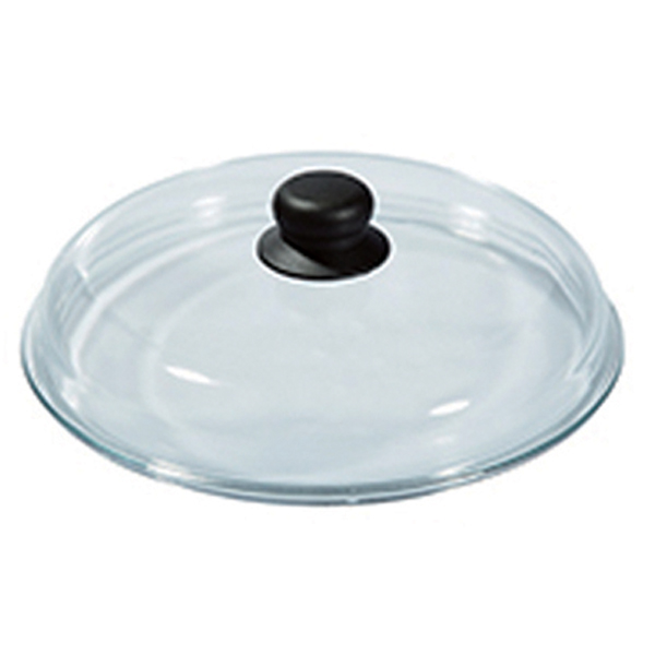 Wholesale Dealers of Glass Cover -