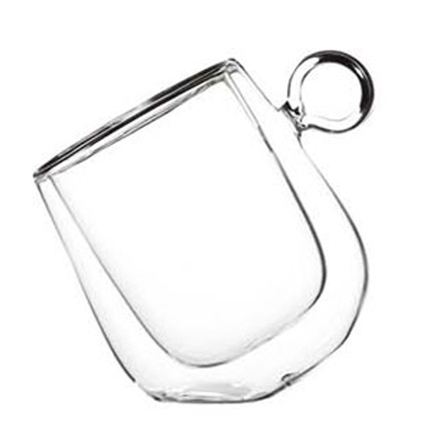 8 Year Exporter Straight Straws -