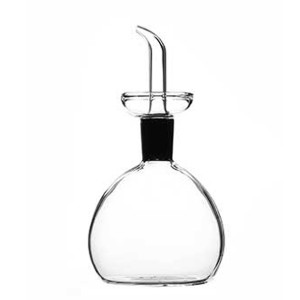 Vinegar & Oil Bottle SKU NO.19117-19118-19119