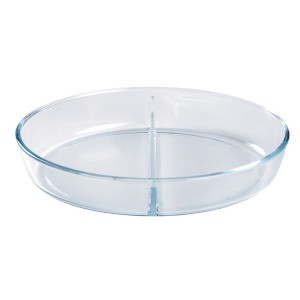 [Copy] Bakeware with Divider SKU NO.2643