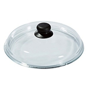 Jasper Borosilicate Glass Lid SKU NO.283