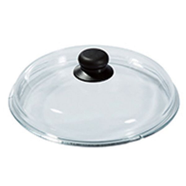 Massive Selection for Coffe Cup -
