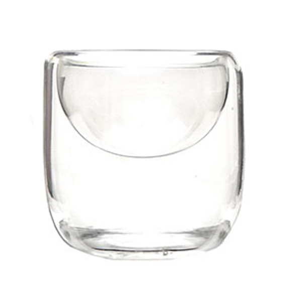 Factory directly supply Glass Iced Tea Pitcher -