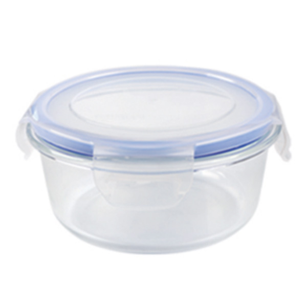 Wholesale Price Glass Bakeware -