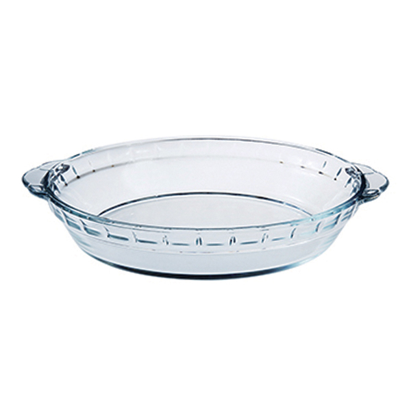 Factory made hot-sale Double Wall Water Glass -