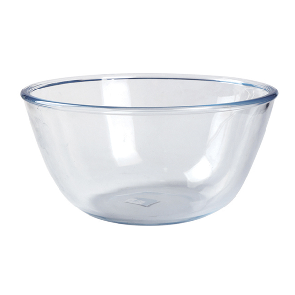 Hot New Products Glass Pitcher With Lid And Spout -