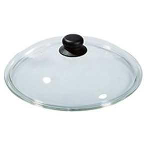 Jasper Borosilicate Glass Lid SKU NO.287