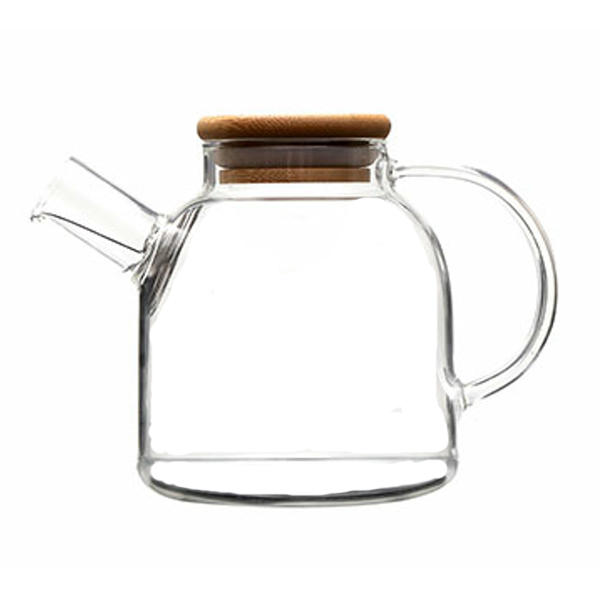 Factory Price Glass Drinking Straws -