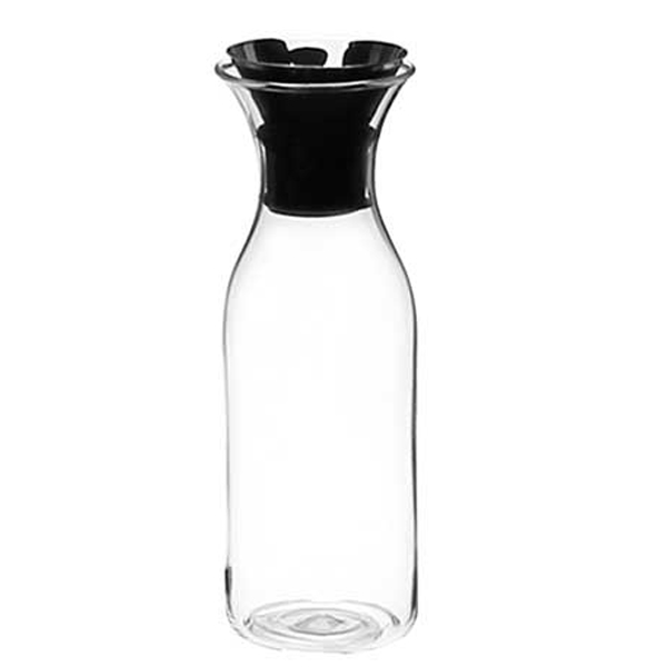 Fixed Competitive Price Beverage Carafe -